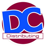 DC Distributing